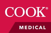 CookMedical